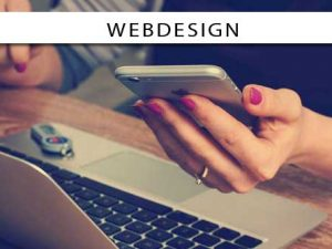Cheap Website Professional Choice offerings
