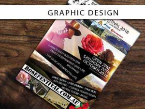 Cheap Website Graphic Design options
