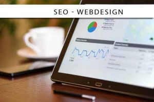 Cheap Website SEO services